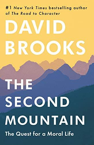 David Brooks Best full download books: #Health #Fitness #Dieting #novel #booksnovel #booksdrama #boo...