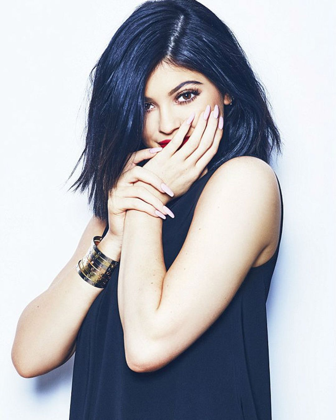 wallpapers of Kylie Jenner Look