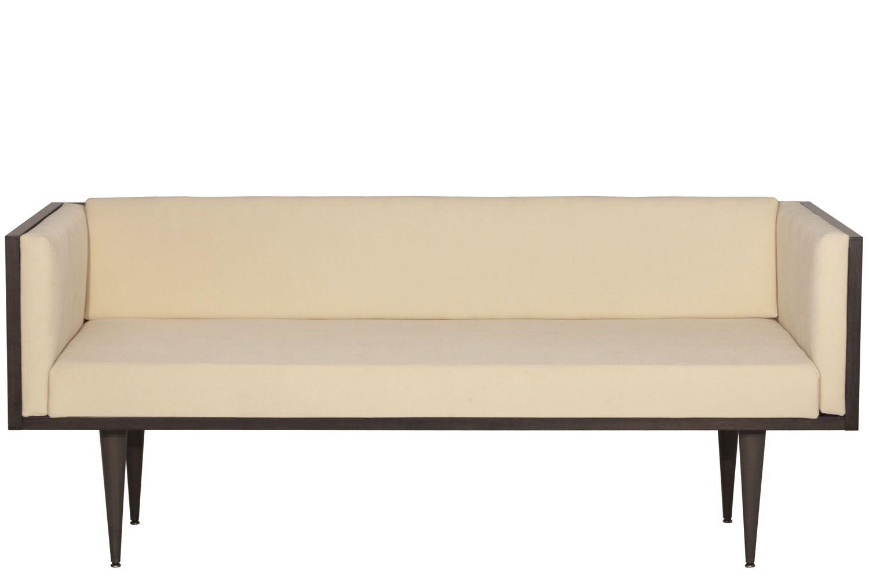 contemporary mid century furniture. Midcentury Modern Sofa / Sofas Living By Urbangreen Furniture . Contemporary Mid Century