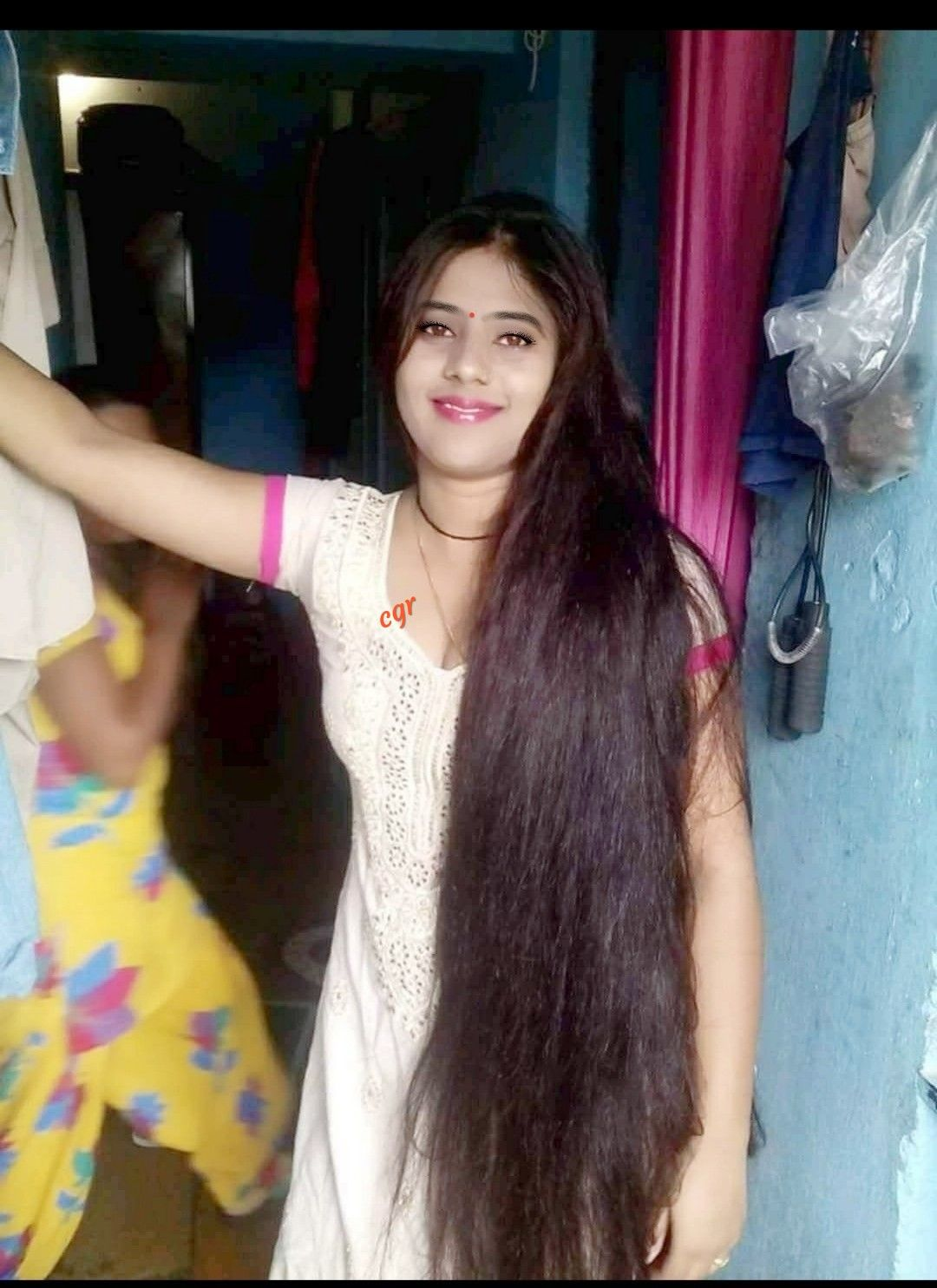 Hello My Name Paramjit Singh My Whatspp Number 918728891451 Long Hair Styles Long Indian Hair Indian Long Hair Braid