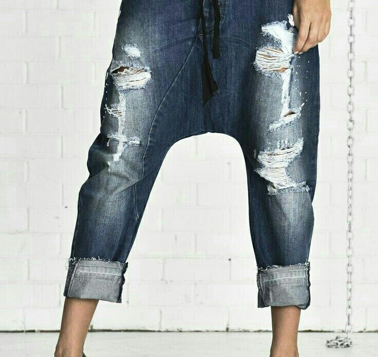 57a369c84d2 Jeans Style · Supa Cool!!!! Trouser Pants