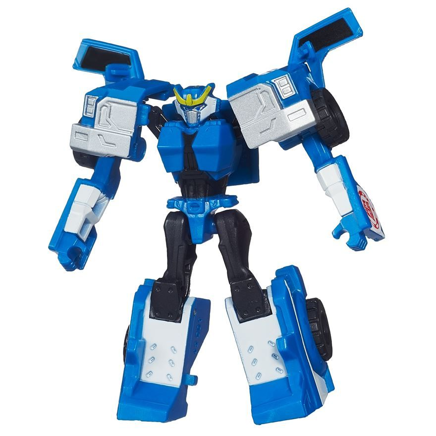 Stock Images of Robots in Disguise Wave 1 Warrior, Legion