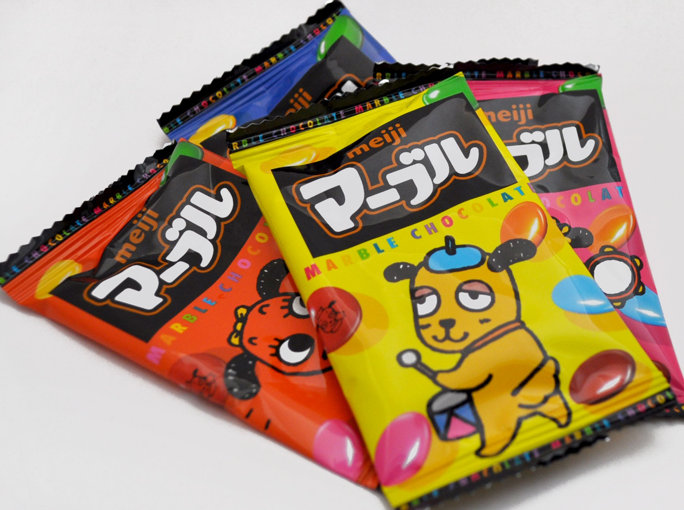 Cheng and 3 Kids: Claire's 13th Birthday Party |Japanese Candy Names