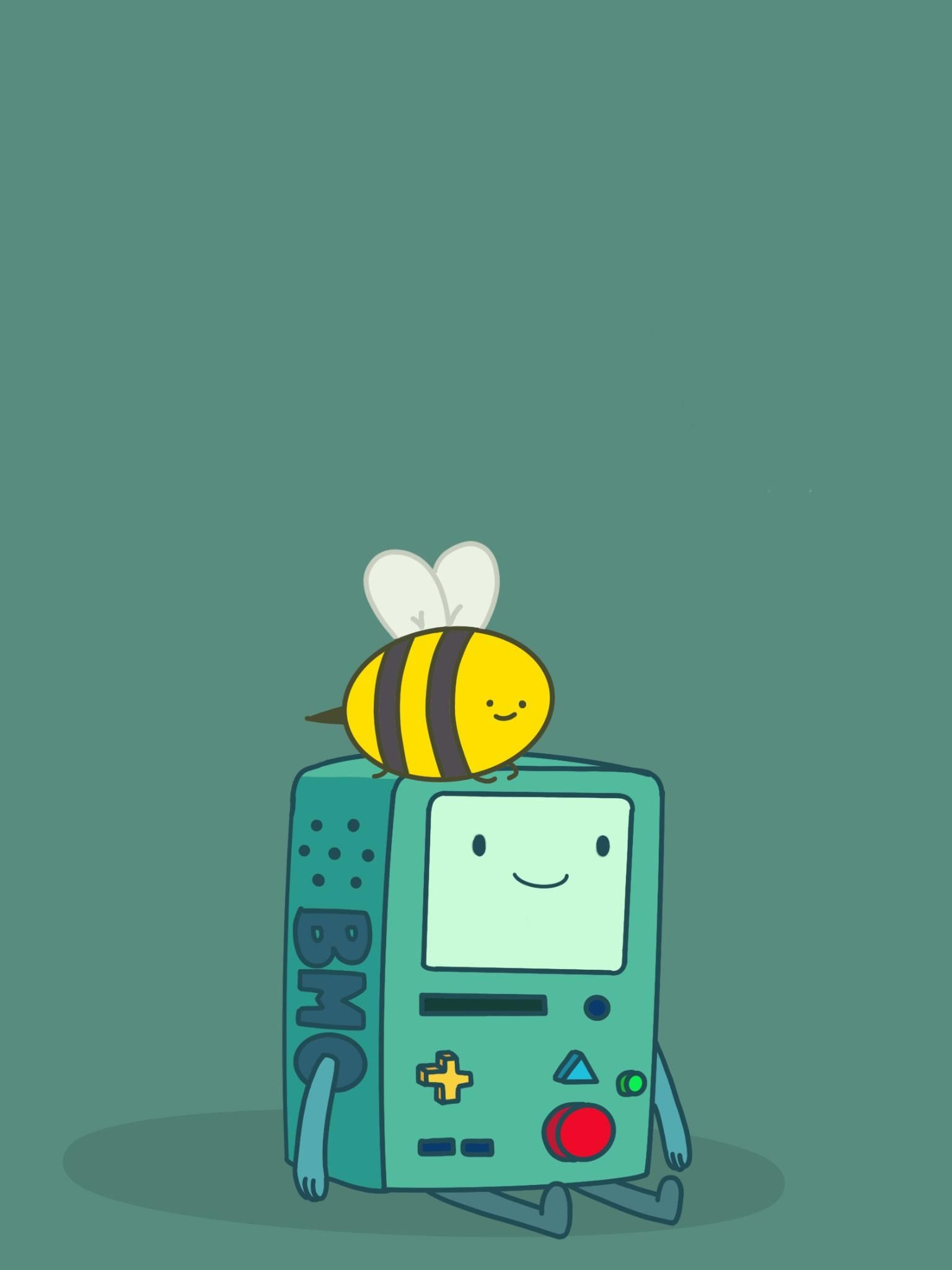 Wallpaper Also Made This One Adventuretime In 2020 Adventure Time Wallpaper Adventure Time Cartoon Adventure Time Characters