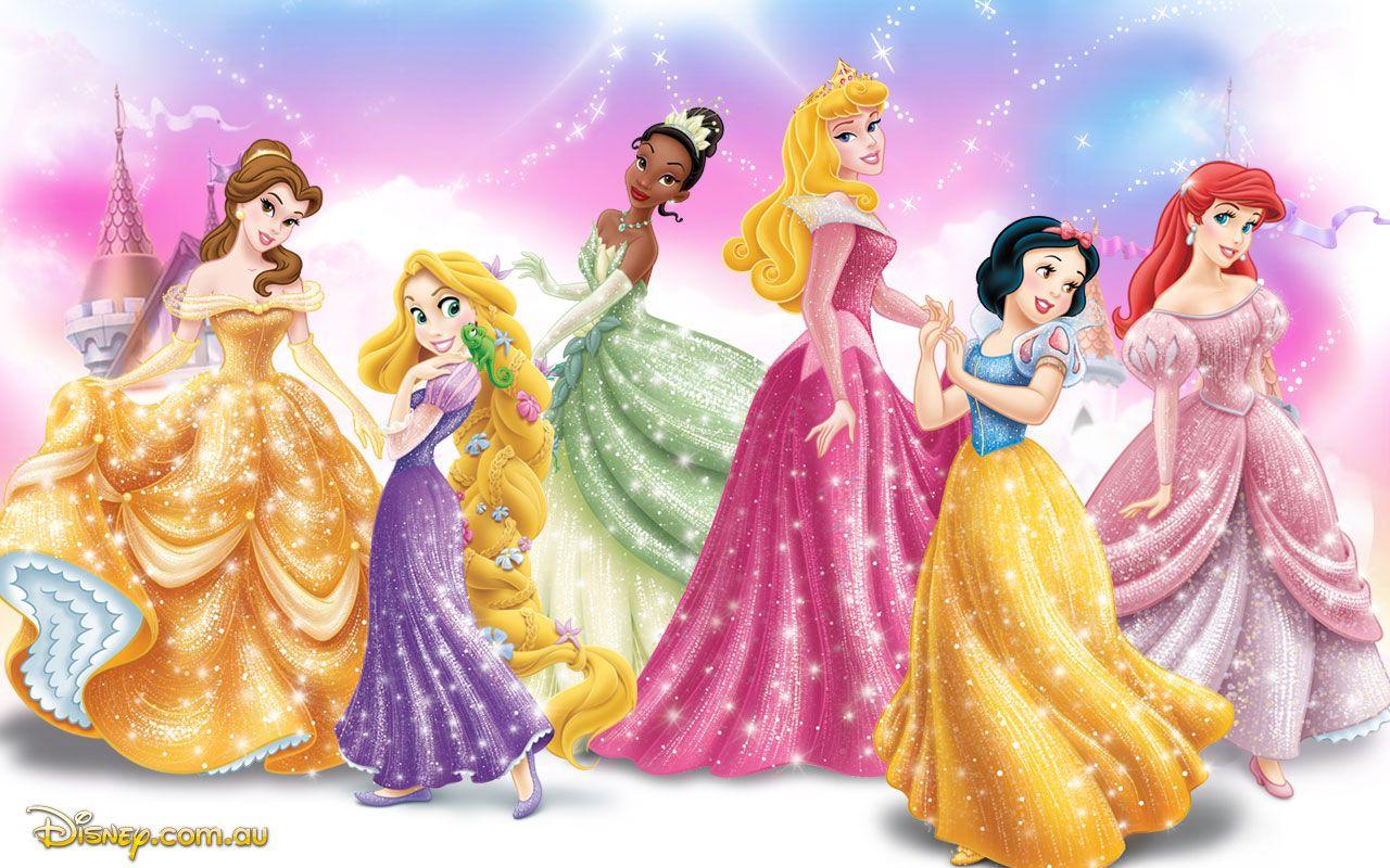 Disney | Disney-Princess-disney-princess-30799539-1280-800.jpg