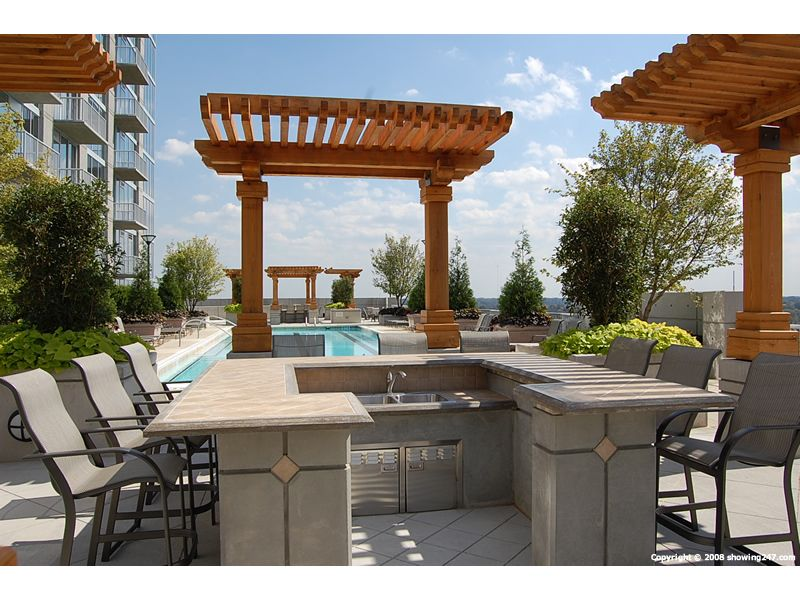 outdoor bars for sale - Google Search | POOL & PATIO ...