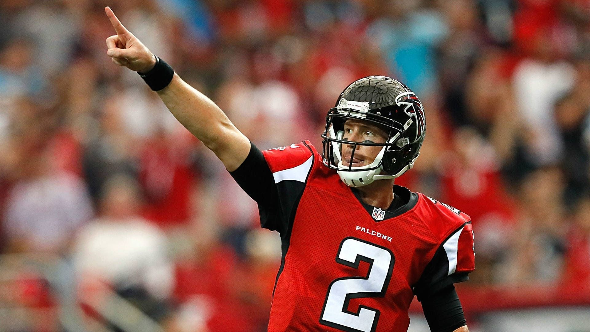 Image Result For Matt Ryan Nfl Playoffs Sports