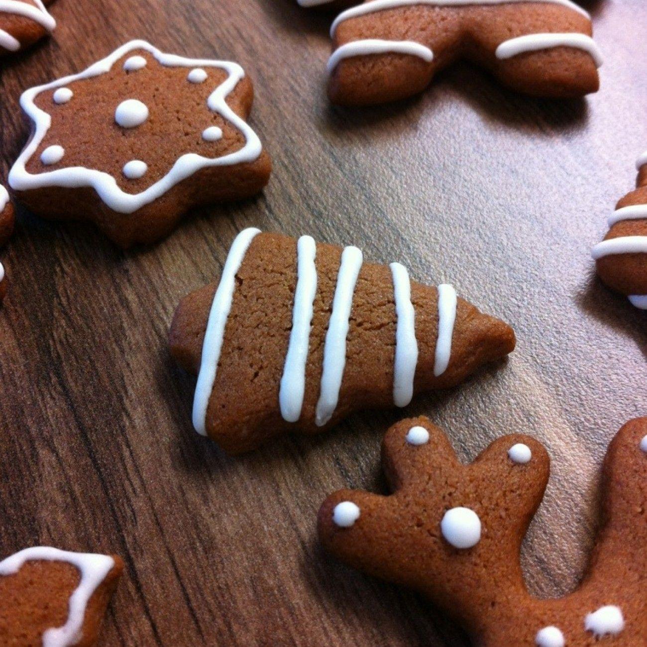 gew rzkekse zum ausstechen auch f r kinder toll weihnachten kekse pl tzchen und kuchen. Black Bedroom Furniture Sets. Home Design Ideas