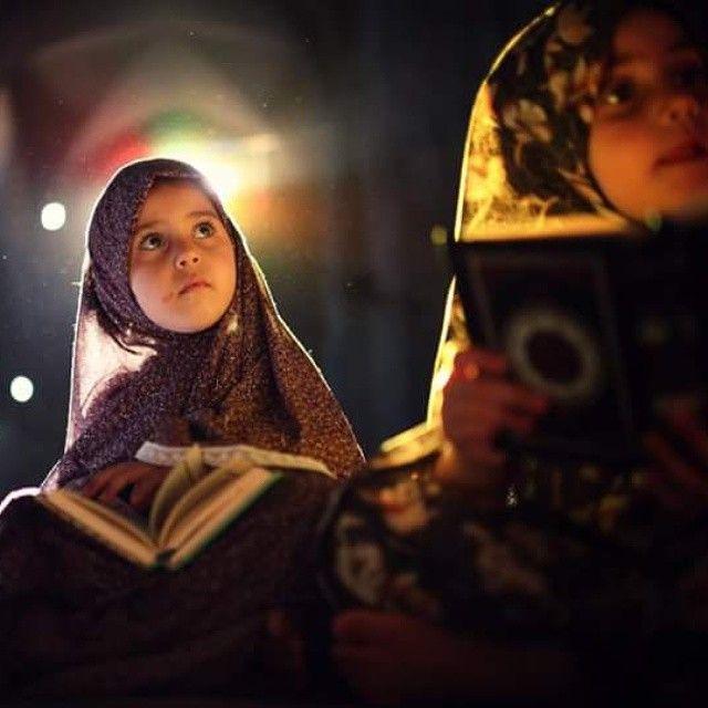 وكالة شهاب للأنباء Shehabagency Instagram Photos And Videos Muslim Kids Ramadan Kids Portraits