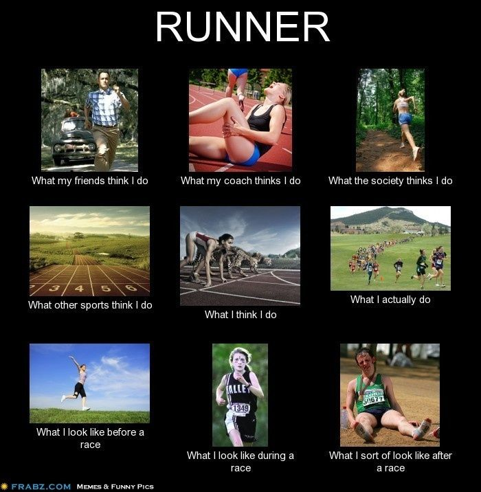 Cross Country Quotes Alluring If The During The Race Girl Really Needs To Have A Weirder Face . 2017