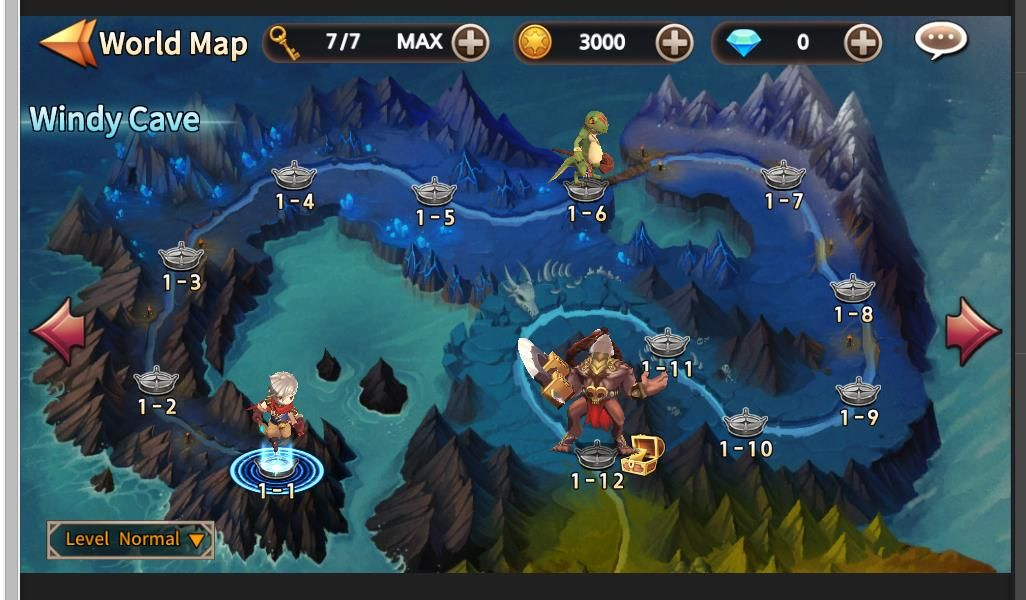 Image result for mobile game world map game game board style image result for mobile game world map gumiabroncs Choice Image