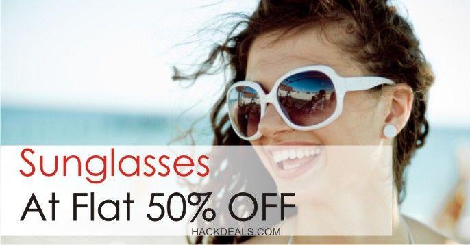 c0683ecf10 Lenskart Offers Discount of Flat 60% OFF on Eyewear - Shades (Goggles) -
