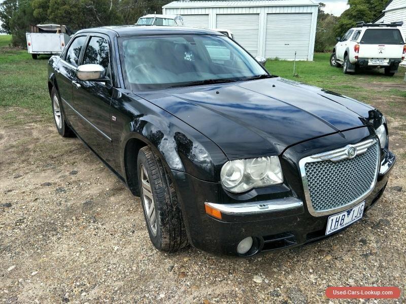 Custom Chrysler 300 For Sale Thread Check Out Bay Area Custom