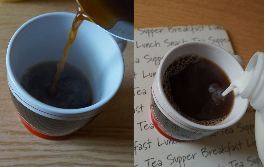 Homemade holidays how to make turkish coffee turkish
