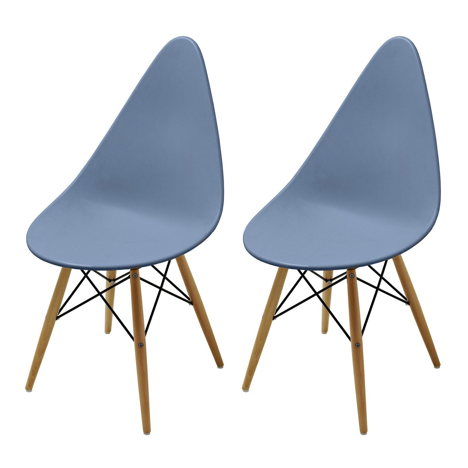 M22 Chair (Set Of Two) | Products, Set of and M&