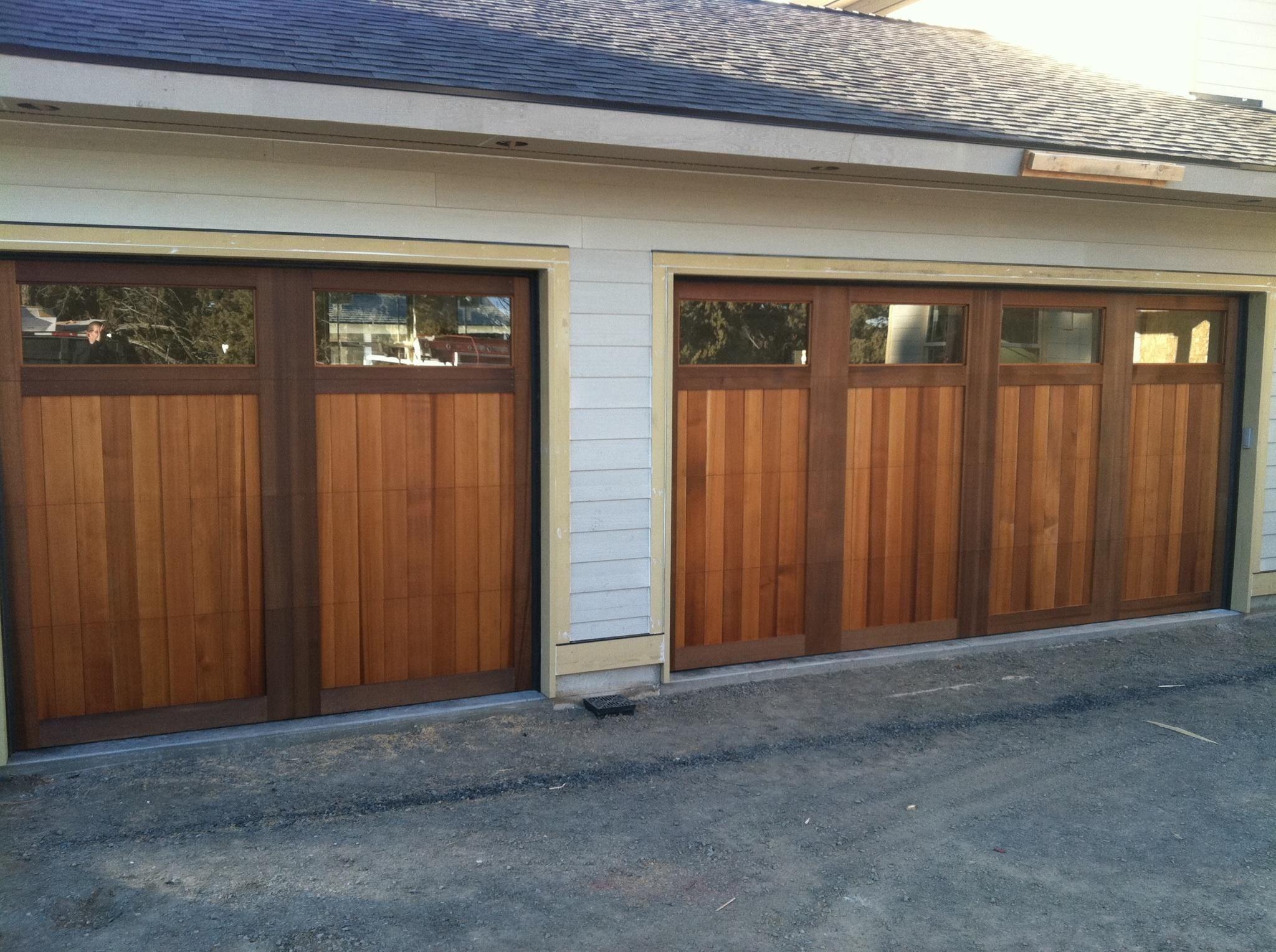 Custom garage doors for sheds httpvoteno123 pinterest custom garage doors for sheds rubansaba