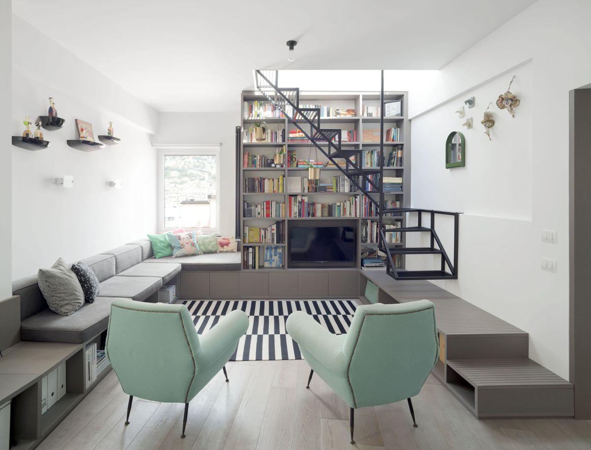 Pin On Apartment Interior Design