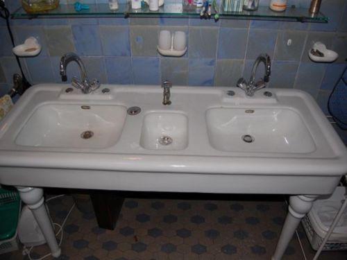 Badezimmermöbel Ebay ~ 45 besten badezimmer bilder auf pinterest badezimmer waschtisch