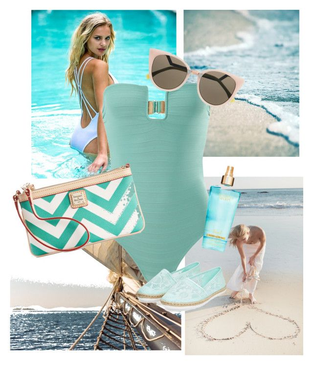 """¶ Prism Antarctic Forte"" by andrea-moen on Polyvore"