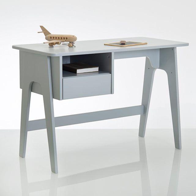 Bureau style rtro vintage Adil Bureaus Desks and Room