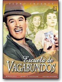 Divertidisimaa Pedro Infante Fotos De Pedro Infante Pedro Infante Peliculas
