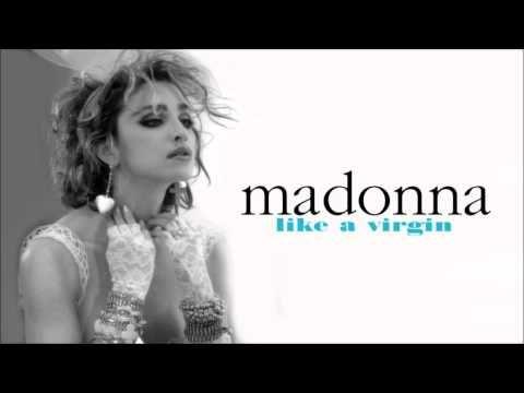 Pin By Cmputrbluu On I The 80s Madonna Material Girl