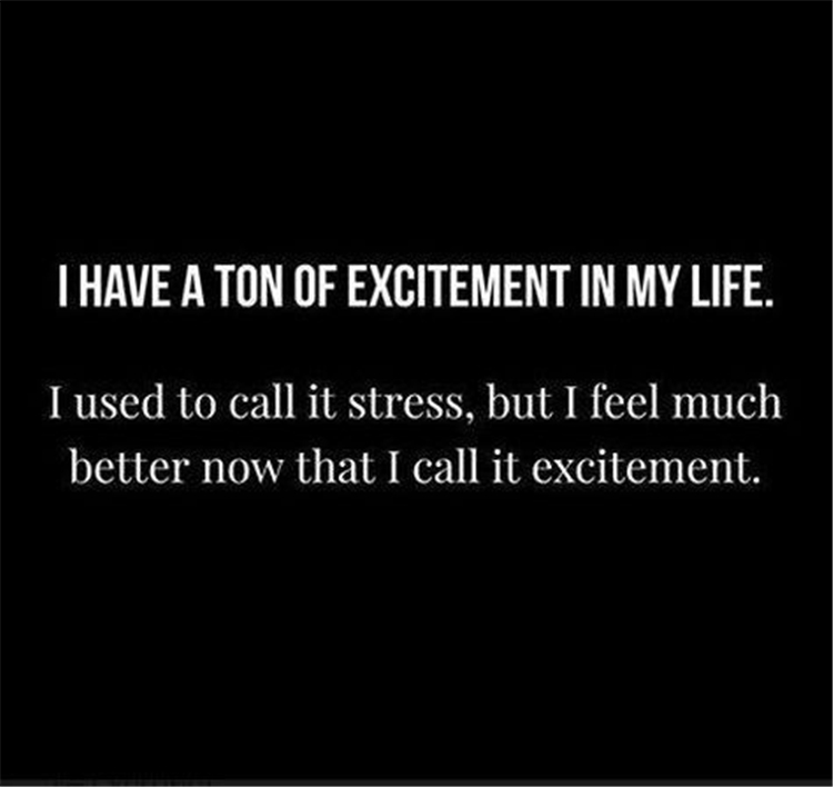 Latest Funny Sayings 50 Inspirational Quotes Motivate Your life 50 Inspirational Quotes Motivate Your life Sumcoco Blog 9