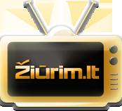 Epizodas 01 - Havajai 5.0 (2 Sezonas) / Hawaii Five-0 (Season 2) serialas - Ziurim.lt