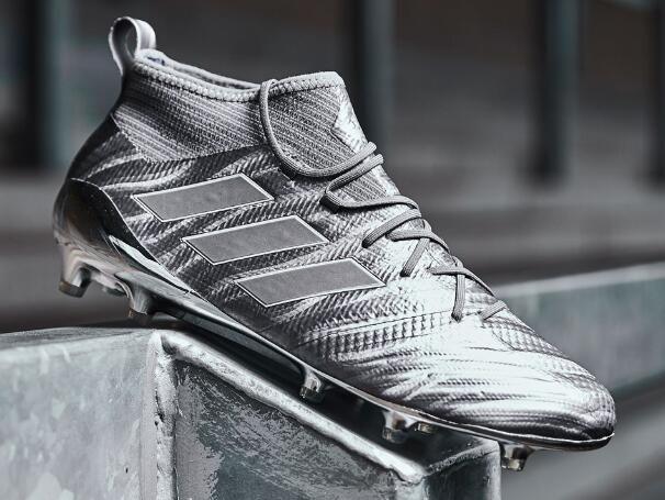 Mezquita resbalón toxicidad  Adidas ACE 17.1 Primeknit | Zapatos de futbol adidas, Botas de fútbol adidas,  Zapatos de fútbol