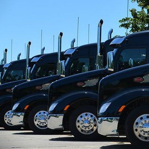 Trucking Jobs Near Me >> Pin By Vincentdizzou On Local Cdl Truck Driving Jobs Truck Driving