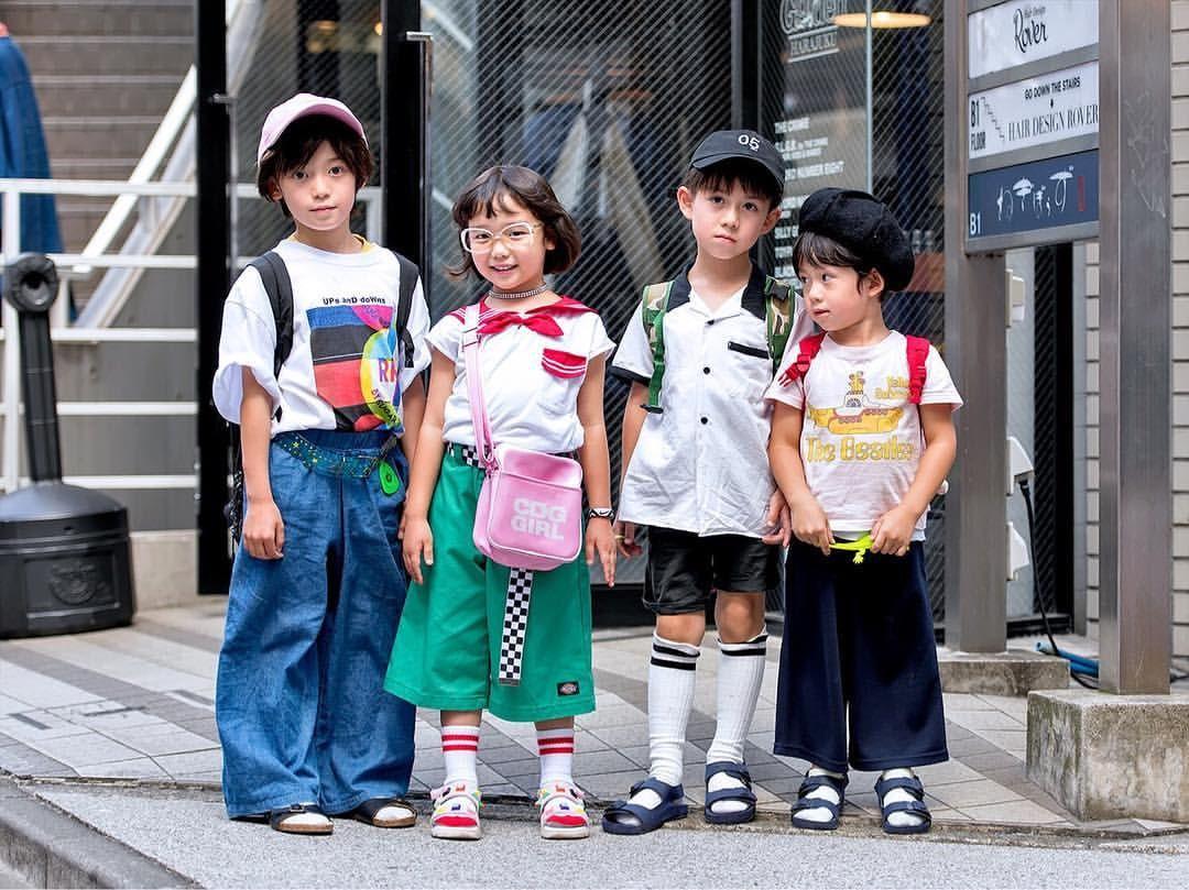 4 204 Gilla Markeringar 31 Kommentarer Harajuku Japan Tokyofashion P Instagram Coco And