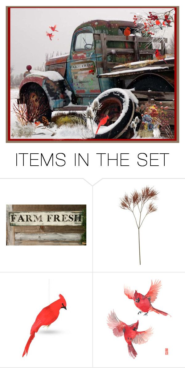 """""""Untitled #589"""" by beggarmagiktoo ❤ liked on Polyvore featuring art"""