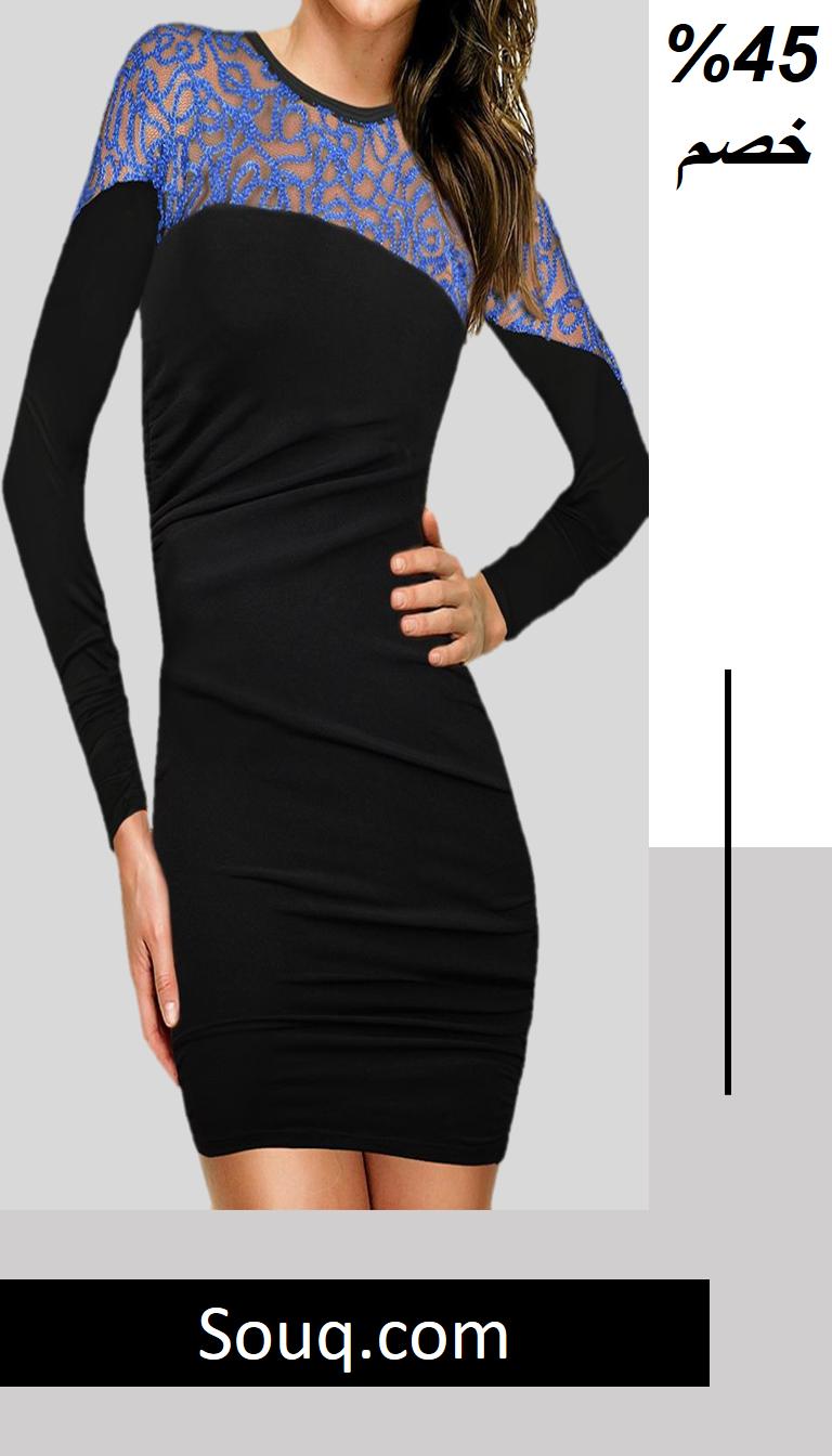 اف جى فستان لانجري ليجن للنساء Pinterest Fashion Clothes Womens Fashion