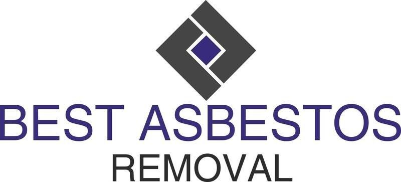 Get best Asbestos removal services in new jersy named as Pro Abatement to make your home or business safe by removing harmful asbestos. Feel free to contact us at 201-293-6305 for a free estimate.