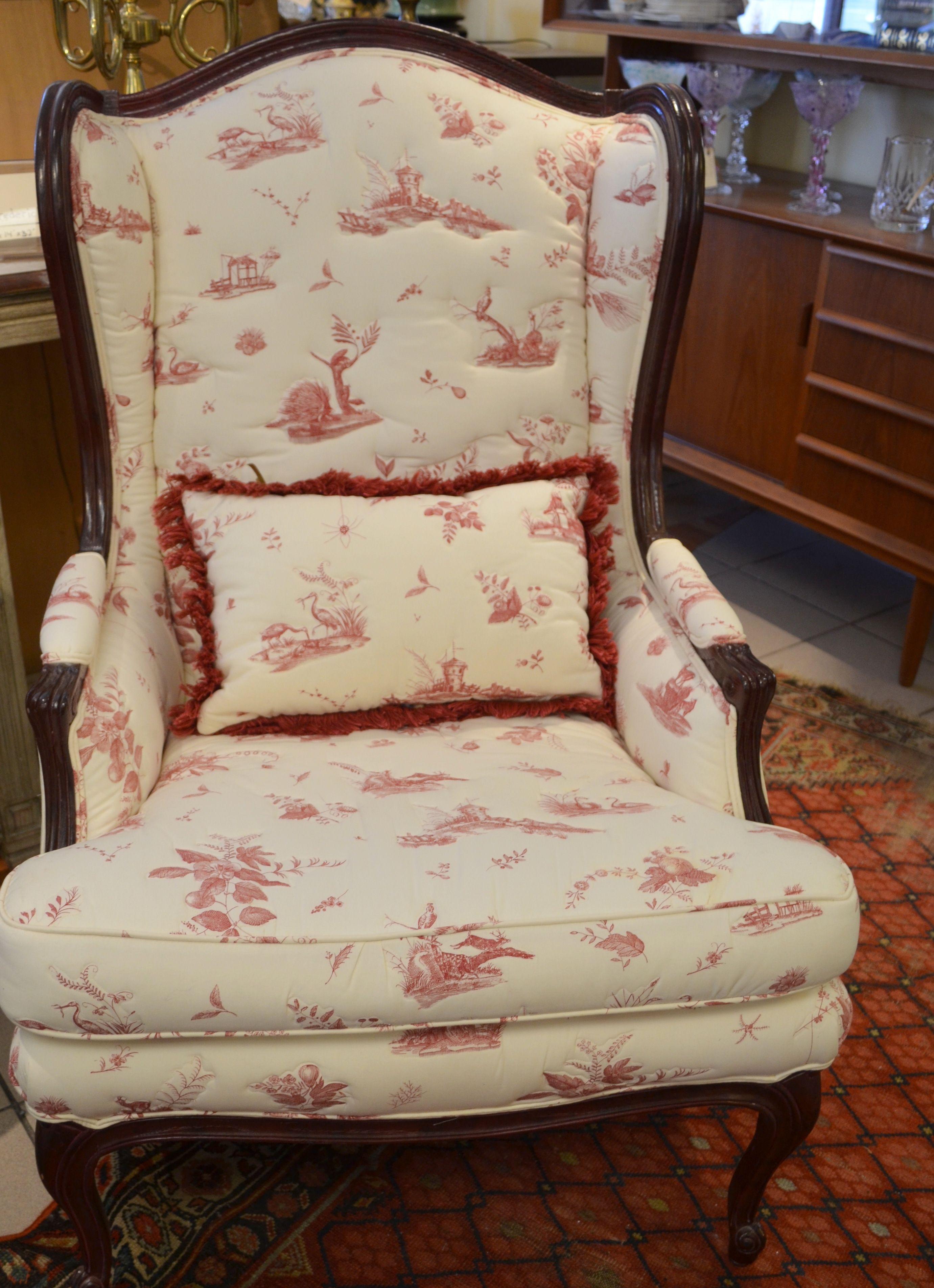 Victorian Renaissance Antique Carved Walnut Sofa, New