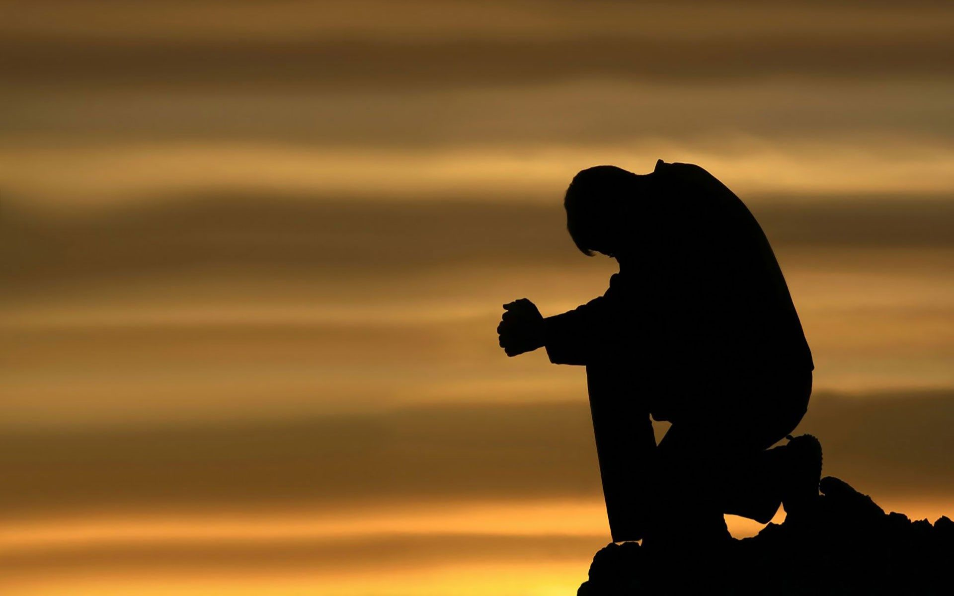 Heart touching sad boy cry wallpapers