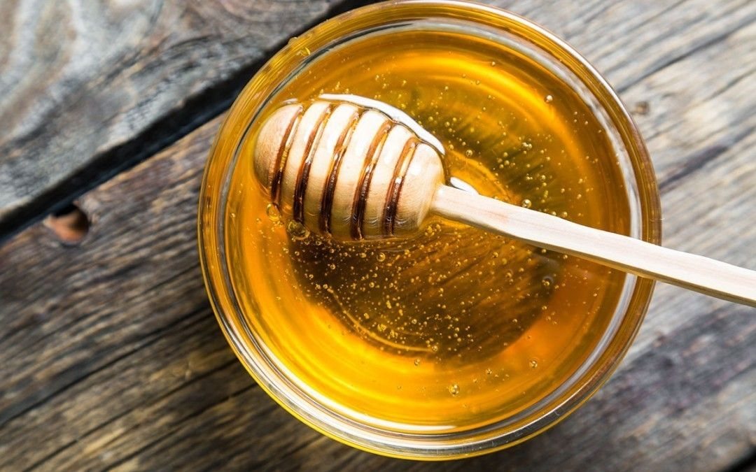 A Guide to Replacing Sugar with Natural Sweeteners | Earthology Health