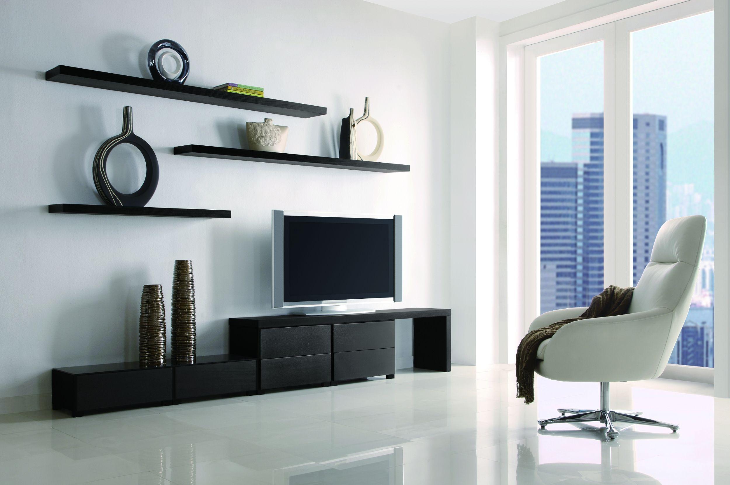 Module Tv Stand Creative Furniture Creative Furniture Modern