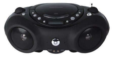 Best Boom Box Hidden Camera. You can keep it in your home, business or officer. Watch what going on in secret 24 hours a day.  http://www.absolutesecuritystore.com/nanny-and-dome-cameras/boom-box-hidden-camera-with-dvr.html  Repin