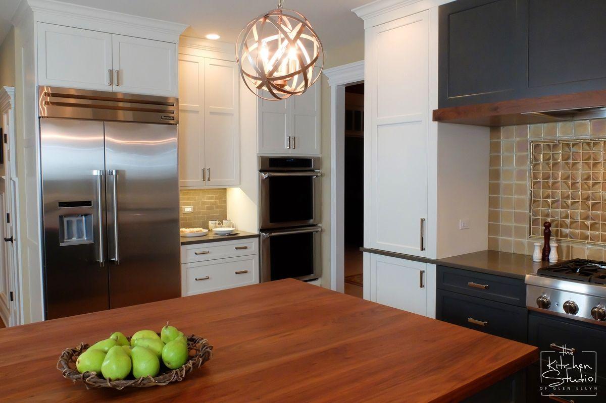 55+ Kitchen Remodeling Boca Raton - Best Interior Paint Brand Check ...