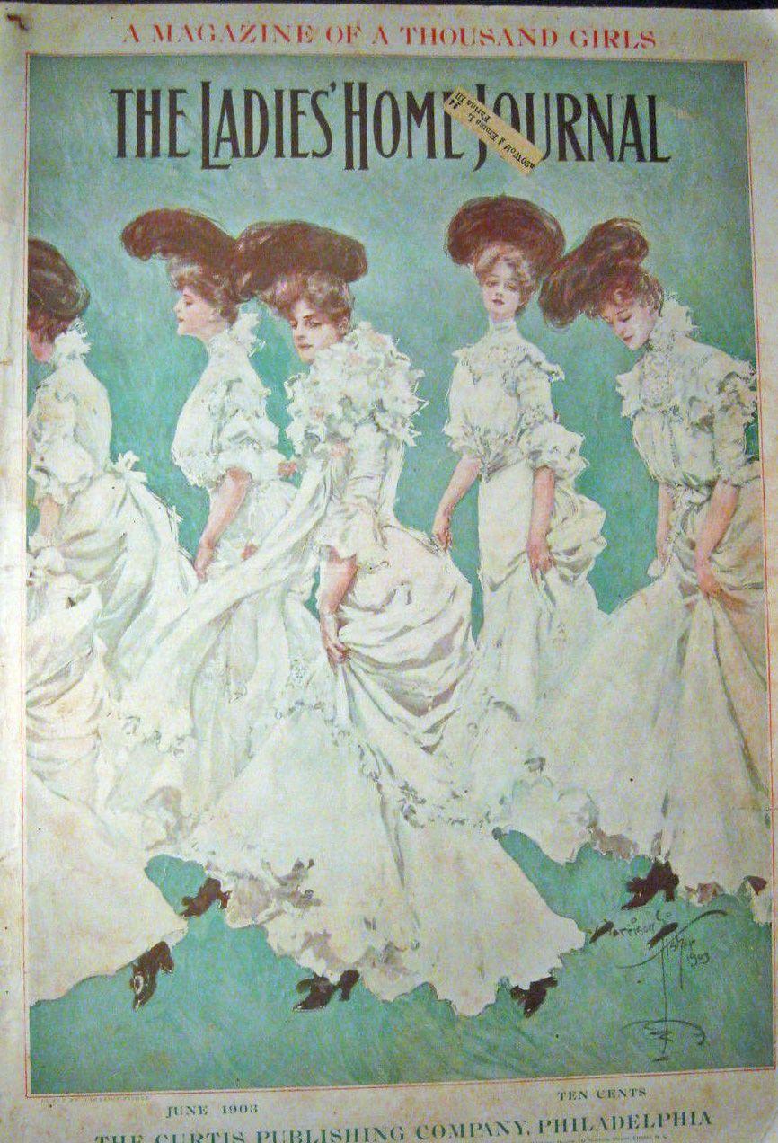 american artist magazine archives