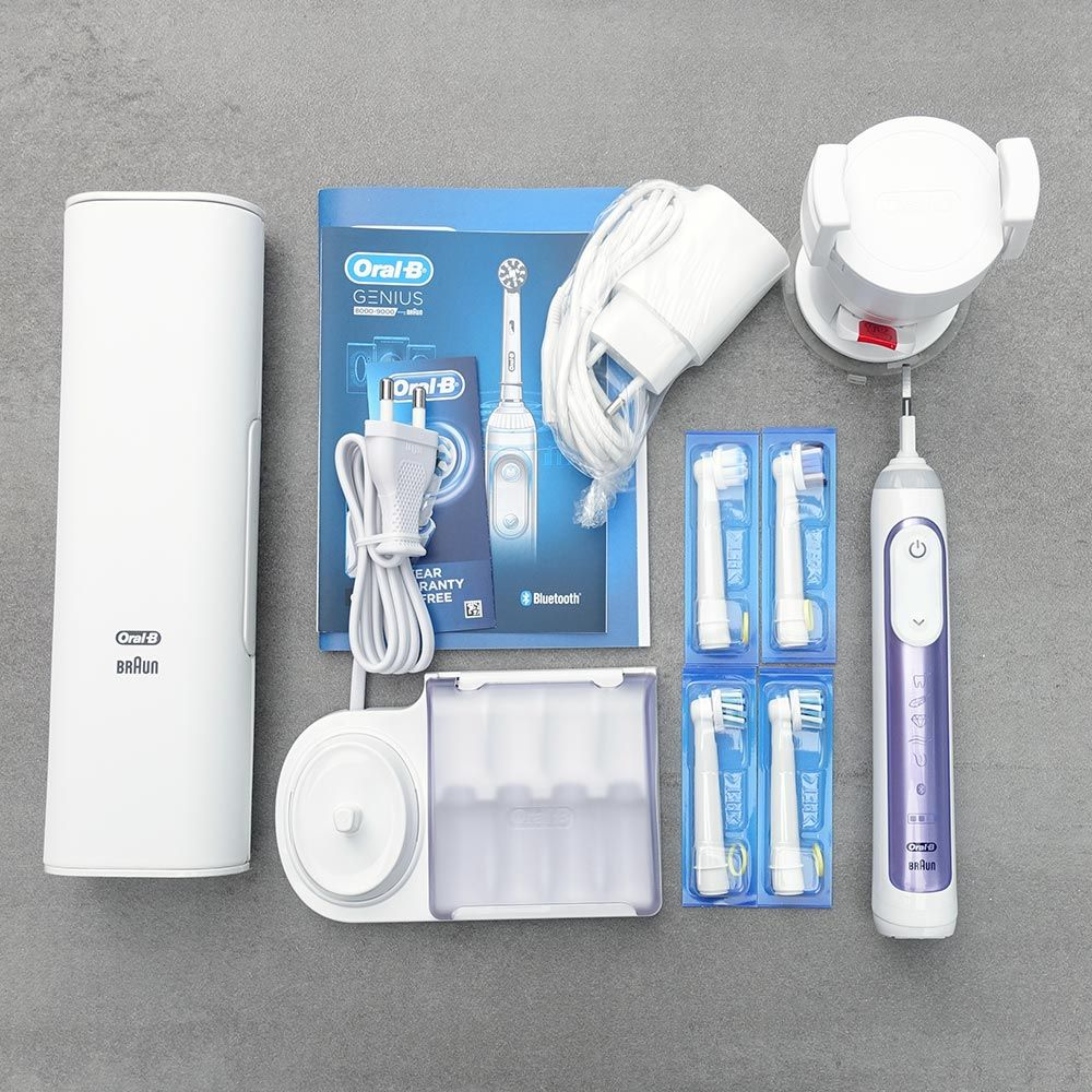 Free Oral B Product Claim Here Https Www Freebies2you Com 2019 01 Free Oral B Product Viewpoints Html Freebiefriday Coupons Oral B Orchid Purple Oral
