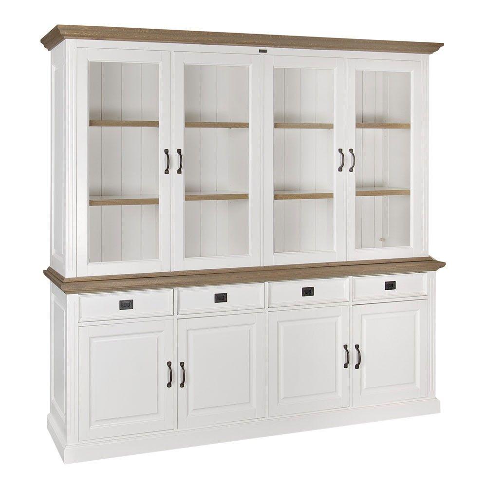 New england oakdale door dresser furniturecabinethigh