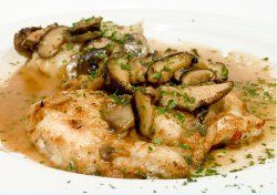 13 Secret Chicken Copycat Restaurant Recipes (Carabba's, Chili's, TGI Friday's, Cracker Barrel, Olive Garden, etc!!!)