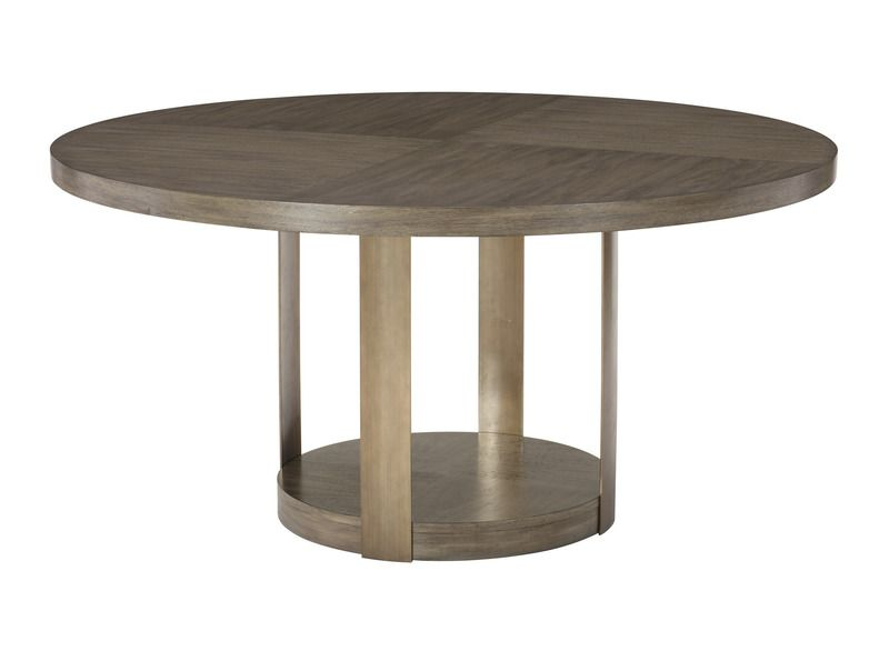 Profile Round Dining Table Dining Table Round Dining Table
