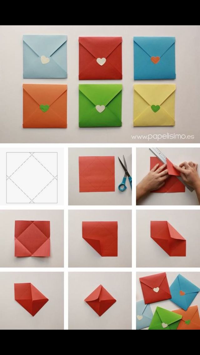 Pin By Sana Iqbal Awan On Workshop