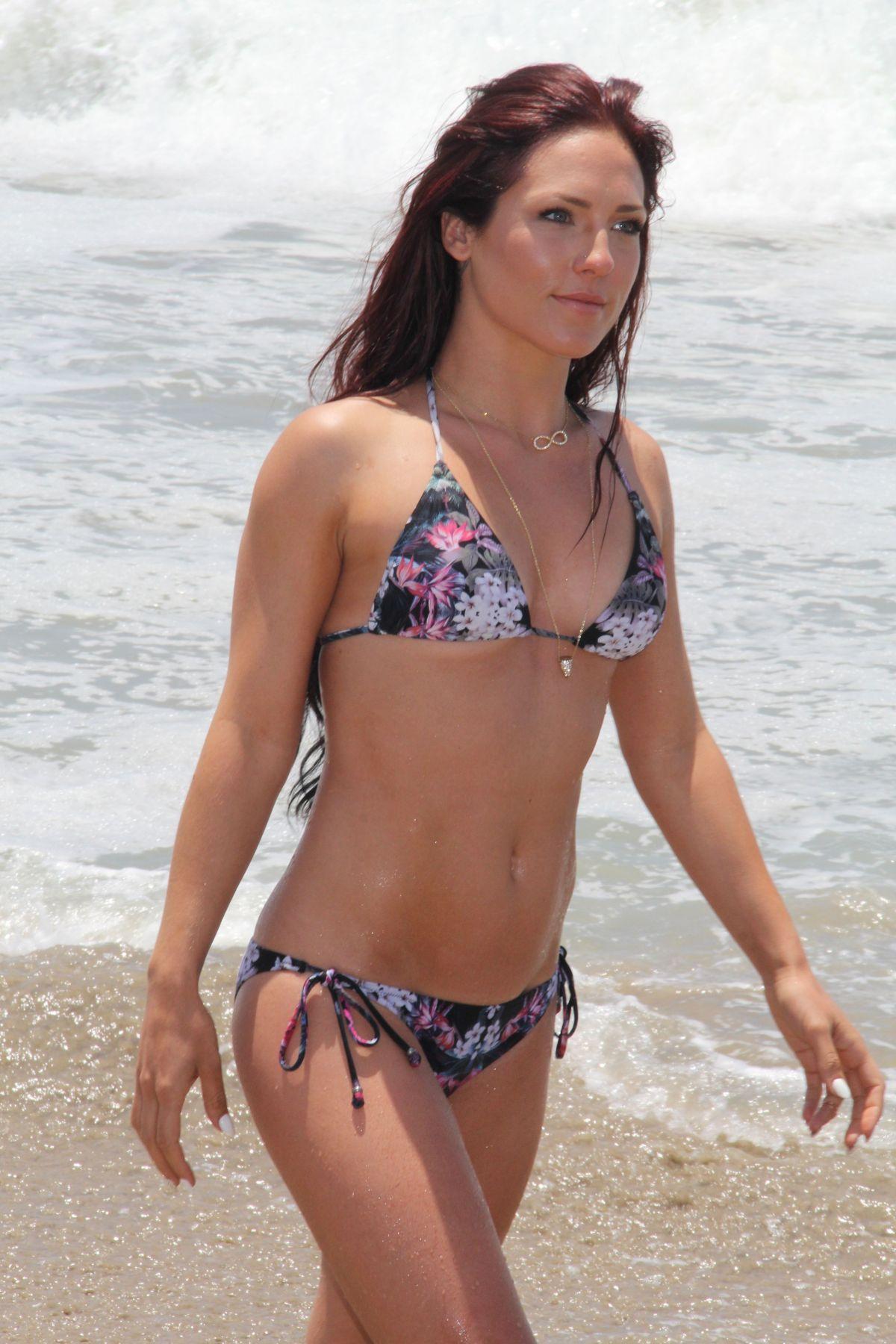 Ass Sharna Burgess nudes (66 photos), Topless, Fappening, Selfie, bra 2006