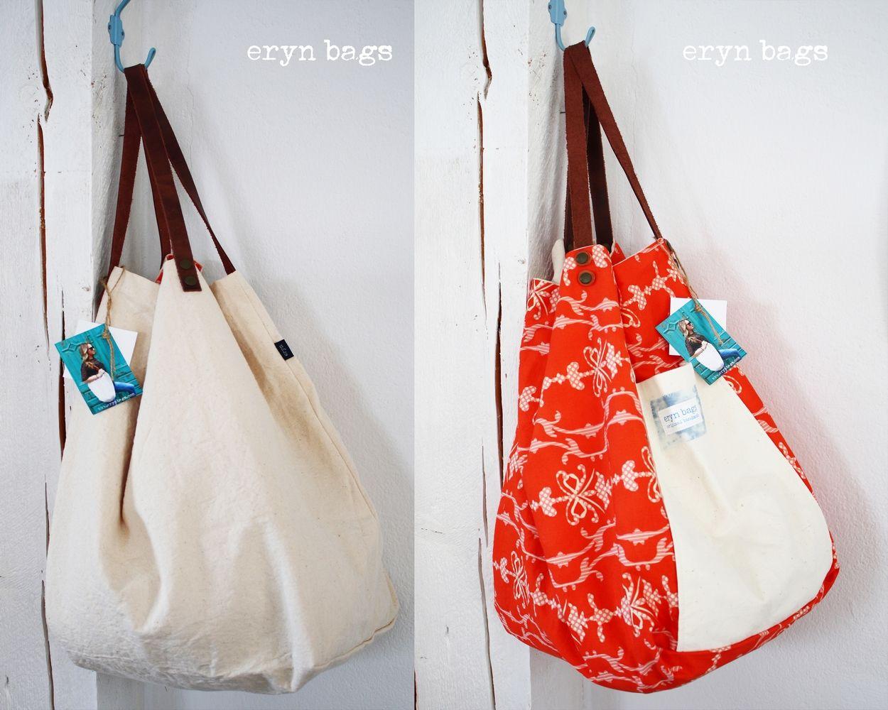 Bag No. 119