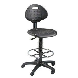 Beautiful Best Lab Chairs Reviews | Best Compound Microscopes