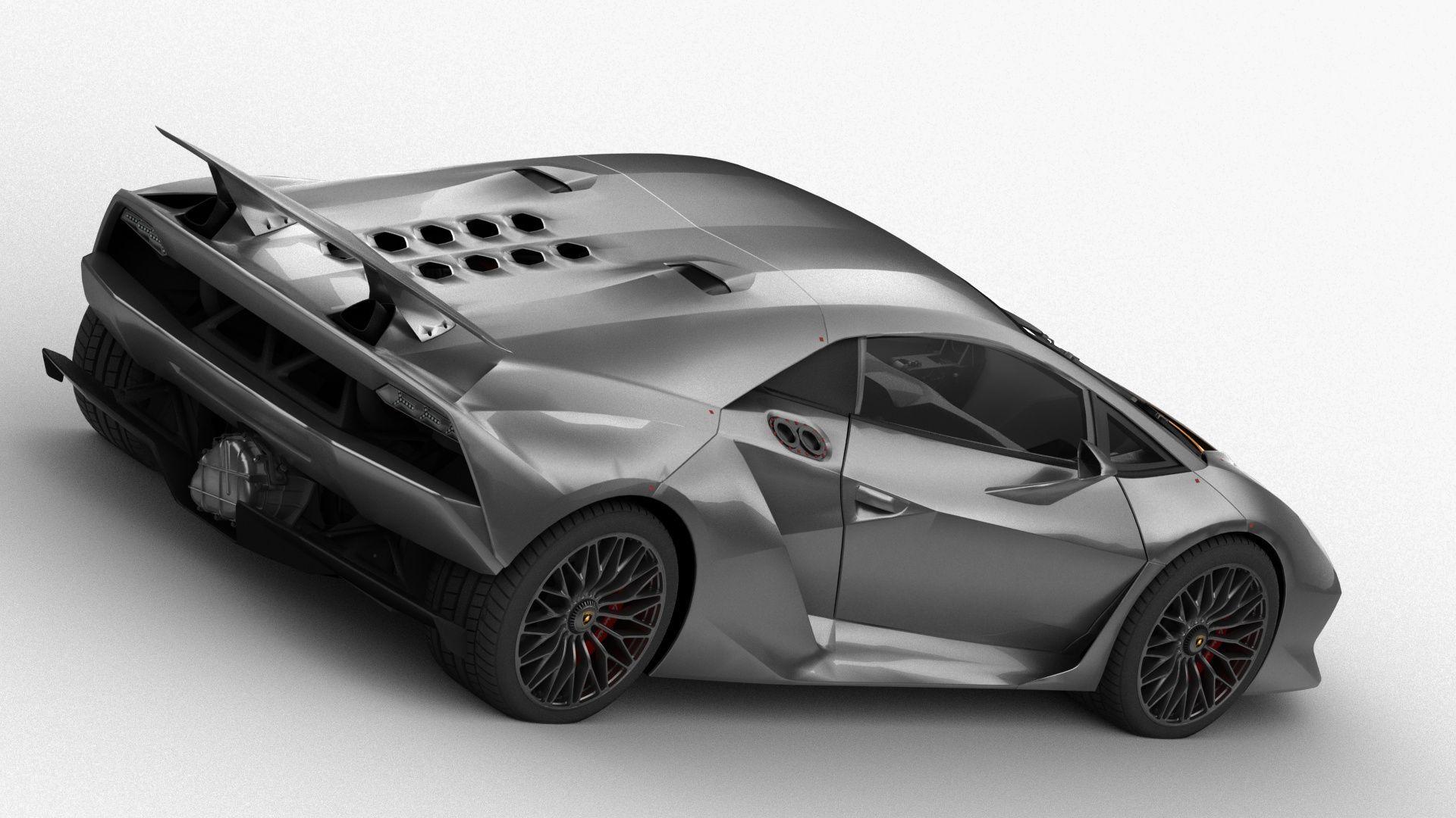 Lamborghini Sesto Elemento 2012 #Sesto, #Lamborghini, #Elemento #lamborghinisestoelemento Lamborghini Sesto Elemento 2012 #Sesto, #Lamborghini, #Elemento #lamborghinisestoelemento